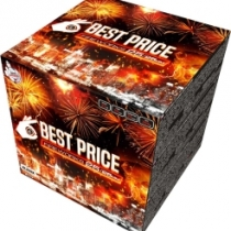 Best price Wild fire 25 ran / 25mm