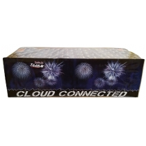 Cloud Connected 259 ran / Multikaliber
