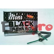 Mini black petard 30 ks
